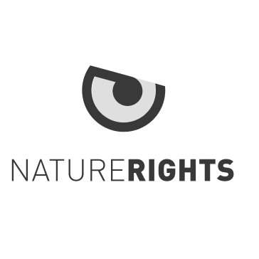 Logo Nature Rights
